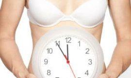 Gestação de 2 Meses: Sintomas e fotos da barriga