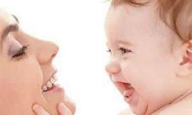 280 Nomes de bebês diferentes e bonitos [Edição 2020]