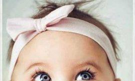 1 Mês de Gestação: Sintomas, Como está o bebê?