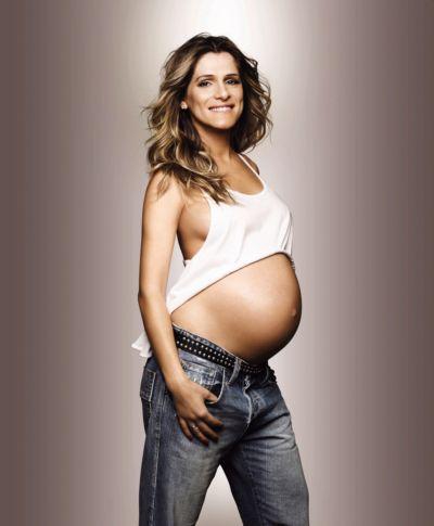 ca4ed7b376bef7 Gestação de 8 meses são quantas semanas? Fotos do bebê e sintomas