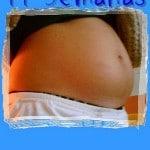 11 semanas - Foto: (Divulgação)