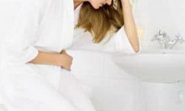 Como reduzir enjoo na gestação: dicas para amenizar