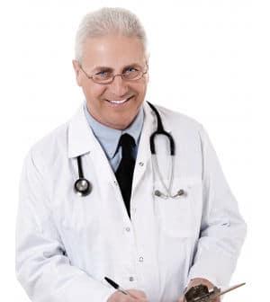 You are currently viewing Gestação depois dos 40 anos: cuidados e riscos