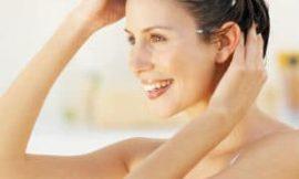 Melhores cosméticos para usar na Gestação