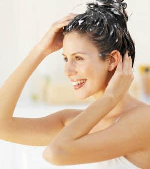 You are currently viewing Melhores cosméticos para usar na Gestação