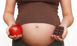 Principais cuidados com o Diabetes na gestação