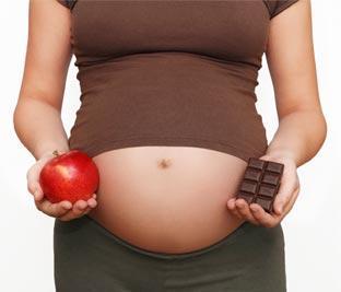 You are currently viewing Principais cuidados com o Diabetes na gestação