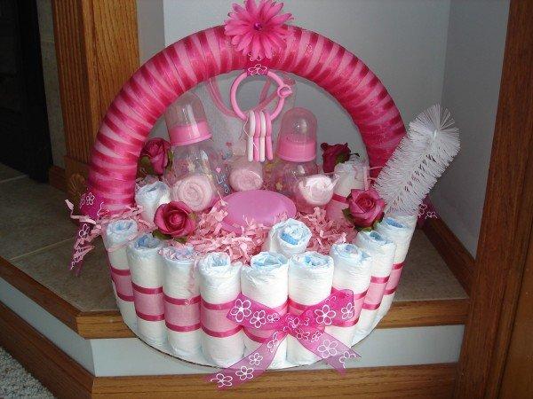 Costco Invitations Baby Shower with beautiful invitation sample
