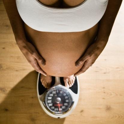 You are currently viewing Como cuidar da obesidade na gestação