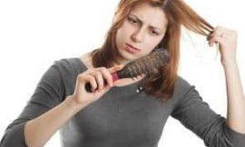 Queda de cabelo depois da gravidez: o que fazer para amenizar?
