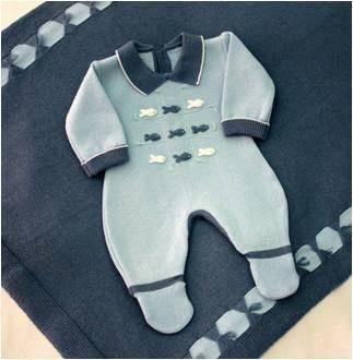 You are currently viewing Modelos de saídas de maternidade para bebê