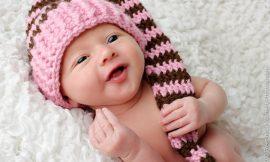Newborn – Fotografias de Recém Nascidos