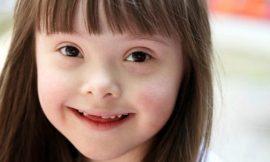 Exame para detectar síndrome de down na gestação