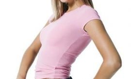 Como emagrecer rápido após a gravidez