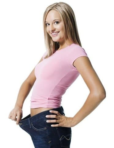 You are currently viewing Como emagrecer rápido após a gravidez