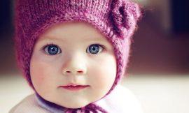 Nomes compostos para bebês masculinos e femininos