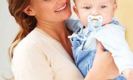 Como escolher a babá para cuidar do seu bebê