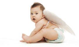 Nomes de bebês bíblicos mais bonitos