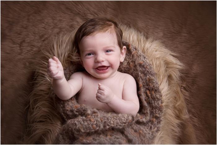 Excepcional 200 Fotos de bebês lindos sorrindo: Imagens lindas MK63