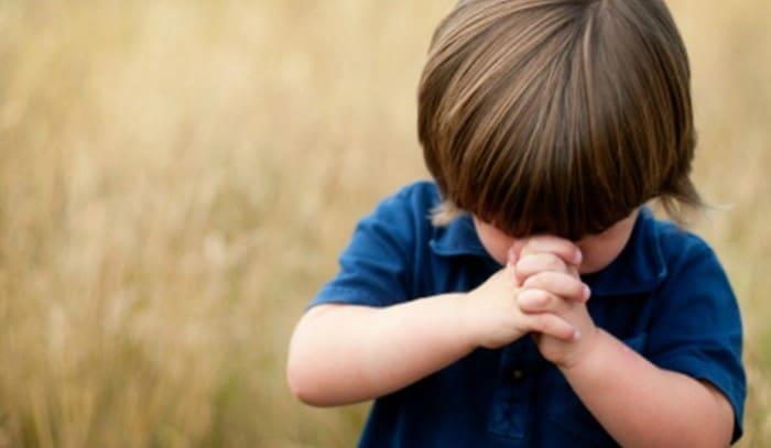 lista de nomes de bebês bíblicos