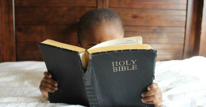 nomes bíblicos mais usados
