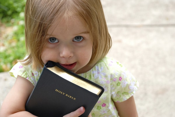 omes bíblicos bonitos femininos