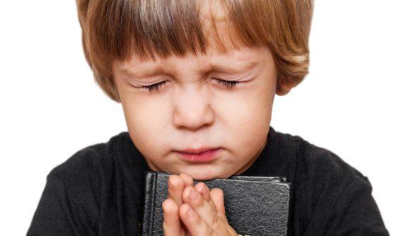 nomes bíblicos para bebês masculinos
