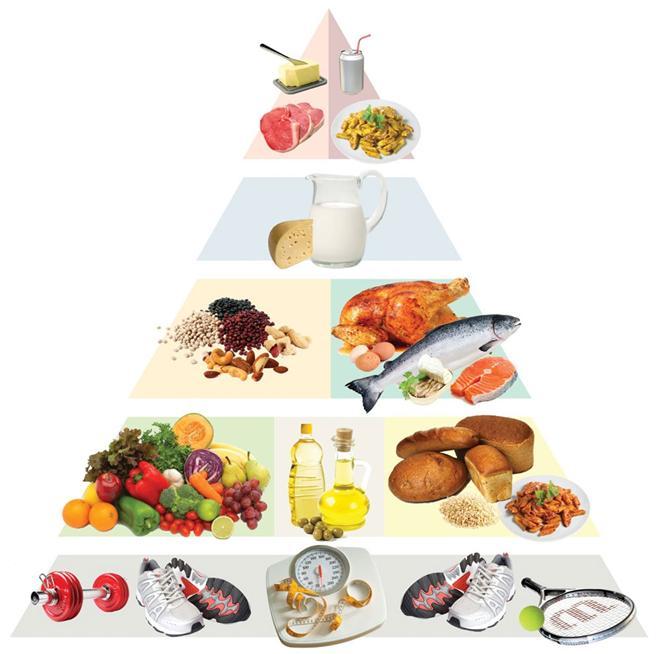 alimentação ideal gravidas (Custom)