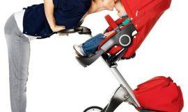 Carrinho de bebê: qual o melhor para escolher?