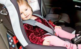 Como higienizar bebê conforto, cadeirinhas e carrinhos