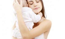 Onde encontrar roupas para bebês prematuros