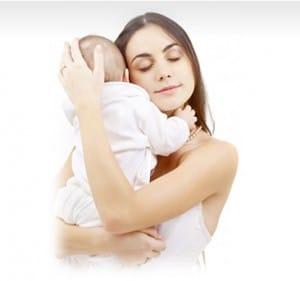 You are currently viewing Benefícios da aula de dança para mamãe e bebês