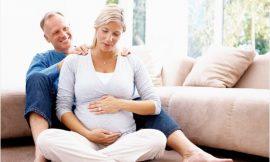 Gestação depois dos 30 anos – Principais cuidados