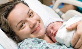 Como escolher a maternidade ideal: Veja algumas dicas