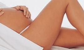 Gestantes podem fazer tratamento de varizes?