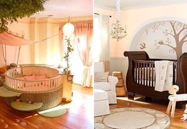 Regidos por Touro querem quartos confortáveis. (Foto: Divulgação).