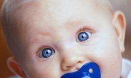 Quando e como saber se o bebê precisa de fono
