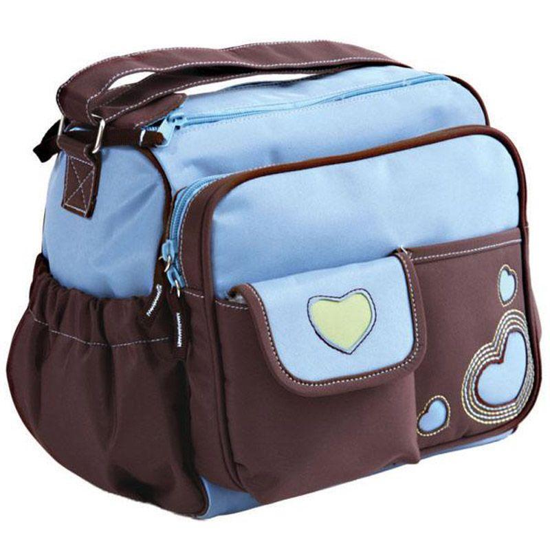 Bolsa De Festa Para Bebe : Como escolher a bolsa do beb?