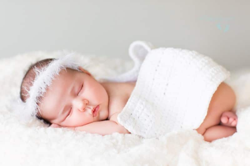 nomes para bebe