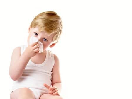 You are currently viewing Bronquite nos bebês – Causas e tratamento