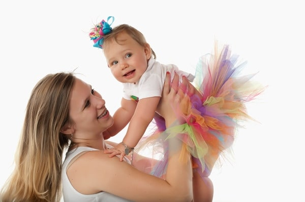 You are currently viewing Fantasias de Carnaval para bebês