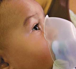 You are currently viewing Dicas para escolher nebulizador ideal para o bebê
