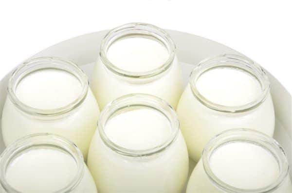 You are currently viewing Dicas para armazenar leite materno