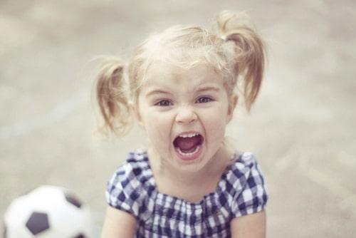 You are currently viewing Dicas para lidar com o comportamento agressivo do bebê