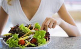 O que comer e o que evitar no período de amamentação?