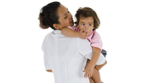 You are currently viewing Conheça os deveres legais da babá do seu bebê
