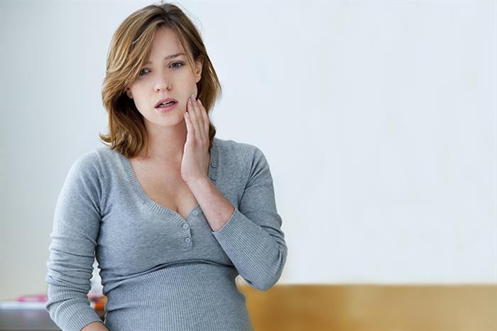 paracetamol gravidez dosagem