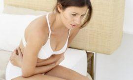 Endometriose e a dificuldade para engravidar – Conheça o tratamento