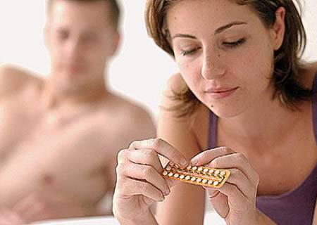 You are currently viewing Métodos contraceptivos após a gestação