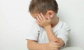 Como detectar o autismo em bebês